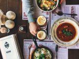 Ексклюзивно: Де реально смачно поїсти у Львові – секрети від корінного львів'янина