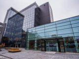 Офіс львівської ІТ-компанії отримав престижну архітектурну нагороду
