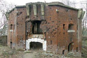ТОП – 5 маловідомих історичних місць Львова