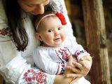 Немовлята назавжди запам'ятовують рідну мову, – науковці
