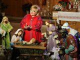 Українські телеканали покажуть різдвяний мюзикл, який знімали у Львові