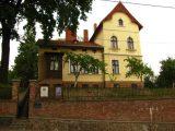 12 маловідомих історичних місць Львова, які варто відвідати
