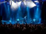 У рамках світового туру гурт «Океан Ельзи» дасть концерт у Львові. Програма