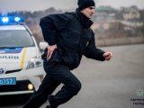 У Львові пропонують створити сміттєву поліцію