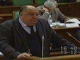 Павло Гриценко пояснив, звідки в Україні «русскоязичноє насєлєніє»