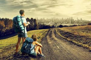 5 найбільш негостинних країн світу, які терпіти не можуть туристів