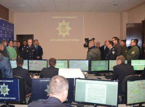 у Патрульній поліції Львова сподіваються, що оголосять набір охочих працювати у дорожній поліції.