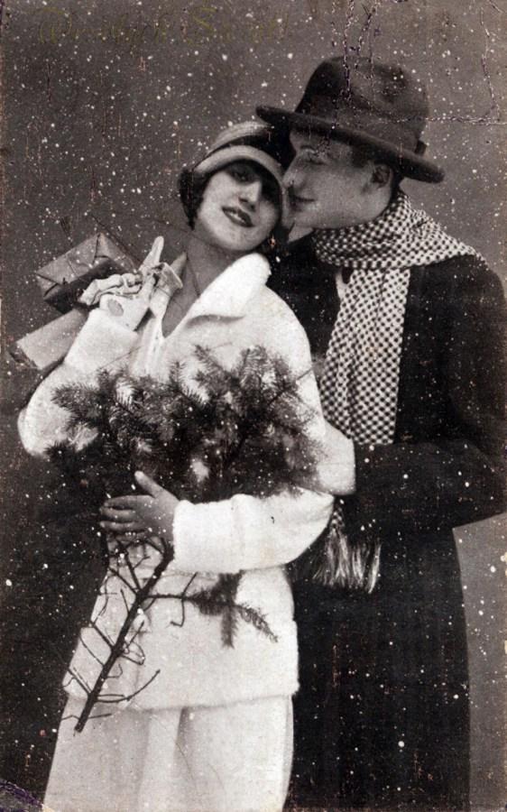 Веселих свят, 1920-1930 рр.