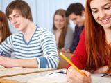 Перший ІТ-університет в Україні оголошує набір на підготовчі курси до ЗНО