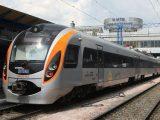 До Одеси запустять швидкісні потяги з Дніпра та Львова