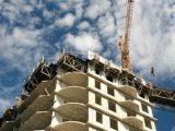 У Львові зруйнують старі будівлі, щоб збудувати шість багатоповерхівок
