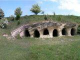 Держава давніх Галичан, або Таємничі предки