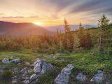 10 кращих місць в Карпатах, куди хочеться повернутися