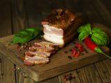 Галицький кулінарний словник
