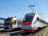 Швидкісний потяг Будапешт-Мукачево планують продовжити до Львова