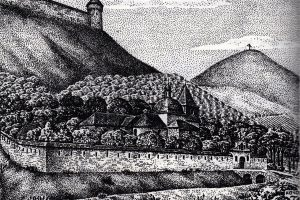 Від морового кладовища до станції Підзамче, або історія Папарівського цвинтаря