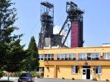 На Львівщині – вибух на шахті: 8 гірників загинули, 20 під завалами