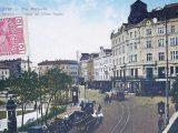 Історія львівського трамваю. Фотоекскурс в минуле