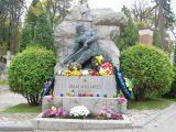 14 найвідоміших могил Личаківського некрополя