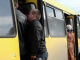 Проїзд у маршрутках Львова може подорожчати