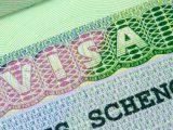 Польща запровадила нові правила для отримання шенгенської візи