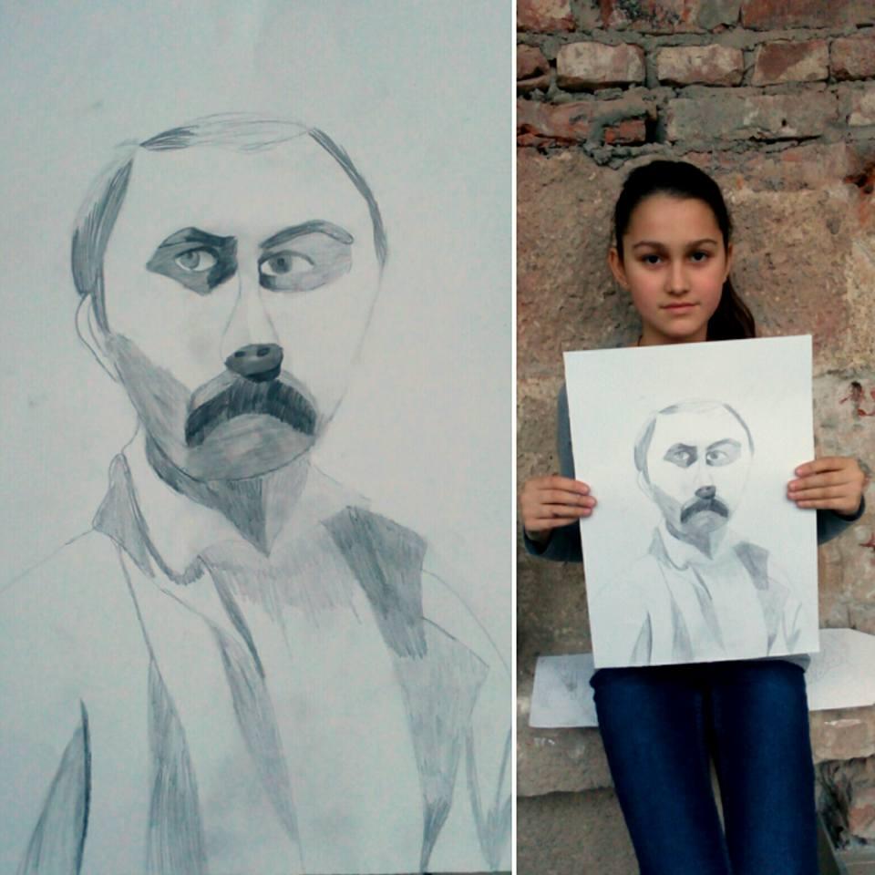 shevchenko-dity2
