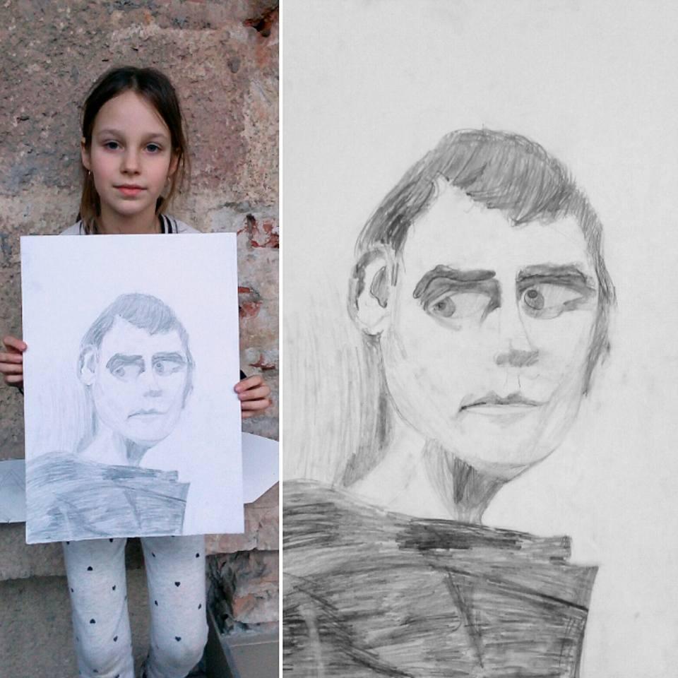 shevchenko-dity3