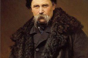 10 фактів про Шевченка, які не згадували у школі