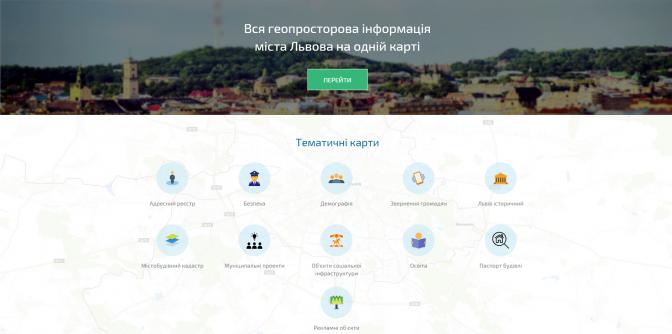 ТОП-5 найкращих шкіл Львова за результатами ЗНО