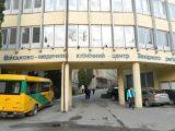 У Львівський військовий госпіталь прибувають поранені. Яка допомога потрібна