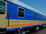 Керівник Укрзалізниці Войцех Бальчун анонсував запуск поїзда Львів–Краків–Львів вже цього літа.