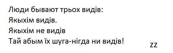 16648993_398751917142081_2420477180441635041_n