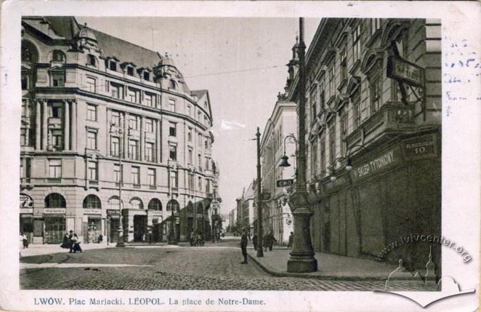 1921-1939