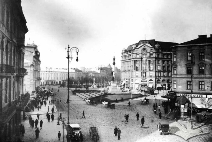 1924-1939