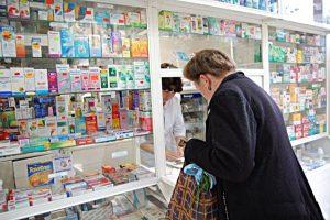 Українці можуть безкоштовно отримати 78 лікарських засобів. Покрокова інструкція