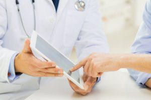 Сімейний лікар перевтілив медзаклад Львівської області до невпізнаваності: пацієнти приголомшені