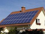 «Укргазбанк» почав видавати кредити під 0,01% на домашні сонячні електростанції
