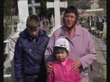 На Львівщині за смерть породіллі засудили лікарку… і вона пішла приймати пологи