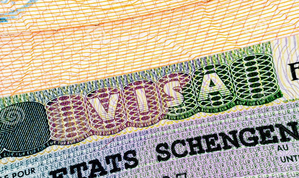 schengen-visa1
