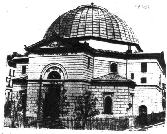 Темпль 1938