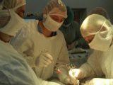 Львівські хірурги сформували стать дитини …вже після її народження