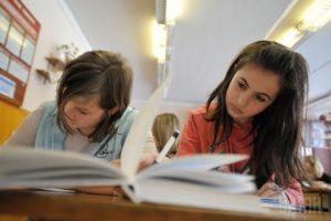 У рейтингу 100 найкращих шкіл України – 10 львівських закладів