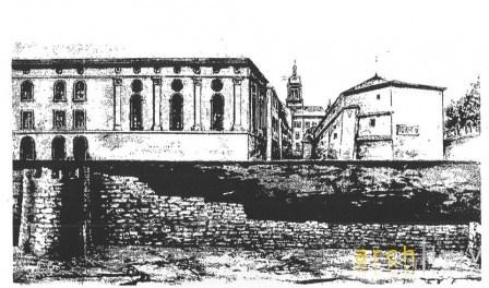 Велика міська синагога