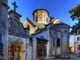 Топ-7 храмів Львова серед туристів