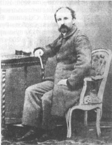 Йоган Зех