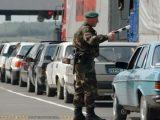 Польща обмежить в'їзд до України автівок з іноземною реєстрацією