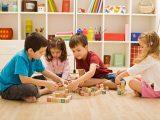 На Левандівці відкриють новий дитячий клуб