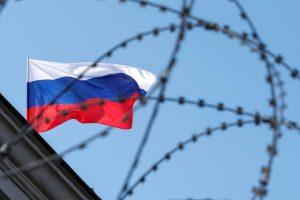 В Україні задумали повністю відгородитися від Росії: до чого готуватися