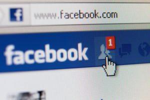 11 речей, які варто негайно видалити із Facebook