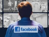 А ви знали, що фейсбук стежить за вами, навіть коли ви ним не користуєтесь?